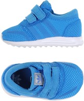 adidas Low-tops & sneakers - Item 11084469
