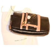 Marc Jacobs Clutch Bag With A Pin