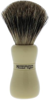 Mason Pearson Pure Badger Shaving Brush