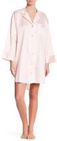Natori Sateen Nightgown