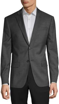 John Varvatos Slim-Fit Sport Jacket
