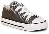 Converse Unisex Chuck Taylor All Star Sneakers - Walker, Toddler