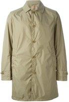 Aspesi 'Limone' raincoat