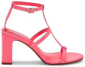 Vince Camuto Balindah T-strap Sandal
