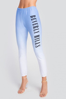 Wildfox Couture Beverly Hills Sweatpant