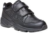 Propet Men's Stability Walker Strap Shoe