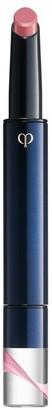 Clé de Peau Beauté Refined Lip Luminizer