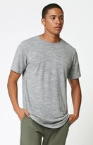 On The Byas Piers Scallop T-Shirt