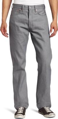Levi's Men's 501 Big & Tall Jean