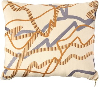 Aricò Roccia Pillow Exclusively For Lvr
