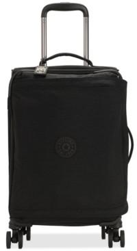 Kipling Spontaneous Small Carry On Wheeled Luggage