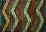 Apt2B Albers Area Rug MULTI-COLOR