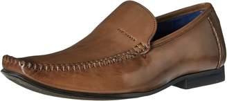 Ted Baker Men's Bly 8 Lthr Am Slip-on Loafer
