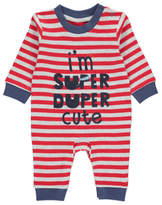 George Super Duper Cute Romper