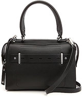 Via Spiga Ines Satchel
