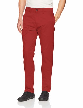Levi's Men's 511 Slim Chino Pant