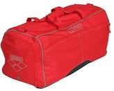 Arena Team Bag Large 25206