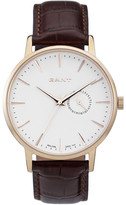 Gant Park Hill II Watch