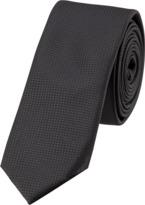 yd. Neat 5cm Tie