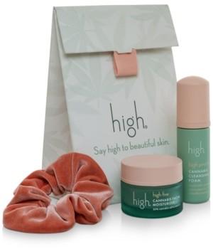 High 3-Pc. Value Set