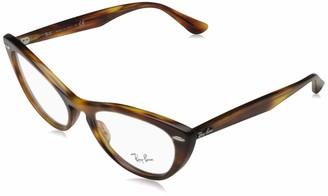 Ray-Ban Women's 0RX4314V Optical Frames