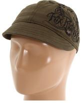 Fox Warhead Babe Military (Military) - Hats