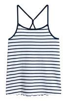 H&M Jersey Camisole Top