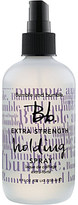 Bumble and Bumble Extra-strength holding spray 250ml