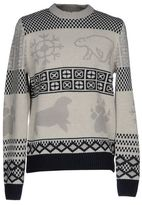 Bellfield Jumper