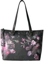 Elliott Lucca Aria Small Tote Tote Handbags