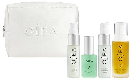 Thumbnail for your product : Osea Daily Essentials Starter Set