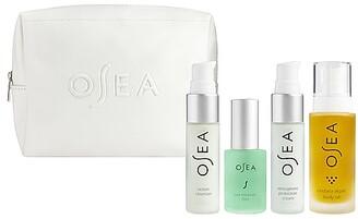 Osea Daily Essentials Starter Set