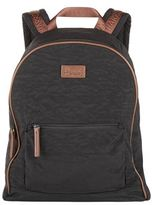 Harrods Powell Backpack