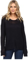 Volcom Hold On Tight Crew Sweater