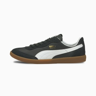 Puma Super Liga OG Retro Men's Sneakers