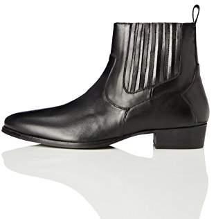 Carlisle find. Men's Chelsea Boots