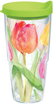 Tervis 24-oz. Tea for Tulips Insulated Tumbler