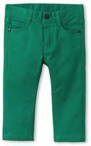 Jacadi Infant Boys' Long Pants - Sizes 6-36 months