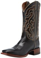 Nocona Boots Men's NB4030 11 Inch Boot