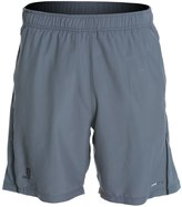 Salomon Men's Park Training Running Short 8120649