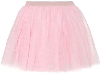 Bonpoint Lucette tulle skirt