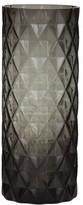 Amalfi by Rangoni Diamond Vase