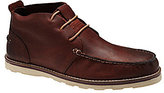 Kenneth Cole Reaction Men ́s Face Facts Chukka Boots