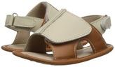 Elephantito Toby Sandal Boys Shoes