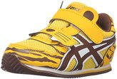 Asics Animal Pack Running Shoe (Toddler)
