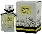 Gucci Flora Glorious Mandarin for Women- EDT Spray