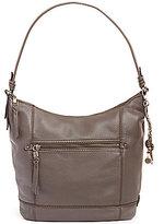 The Sak Sequoia Hobo Bag