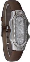 Philip Stein Teslar Diamond Mini Signature Watch