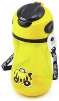 Trunki Bernard Bee Drinks Bottle - Yellow
