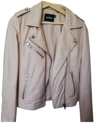 Doma Jacket for Women